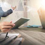 Inilah Cara dan Keuntungan Menjalankan Bisnis Payment