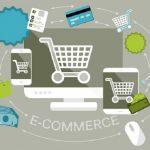Ketahui Sistem Pembayaran E Commerce dan Tips Aman Transaksinya