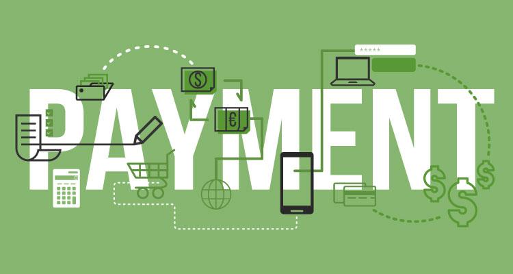 Keuntungan Menjalankan Bisnis Payment