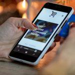 Mengenal Sistem Pembayaran Online