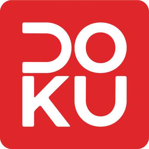Payment Gateway Indonesia DOKU